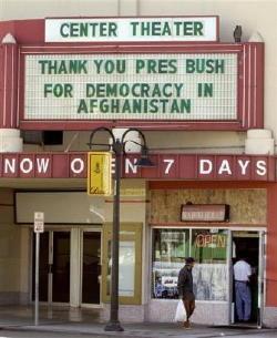 afghan_elections2.jpg