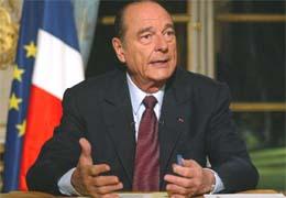 chirac2.jpg