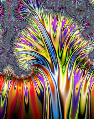 paint_tree.jpg